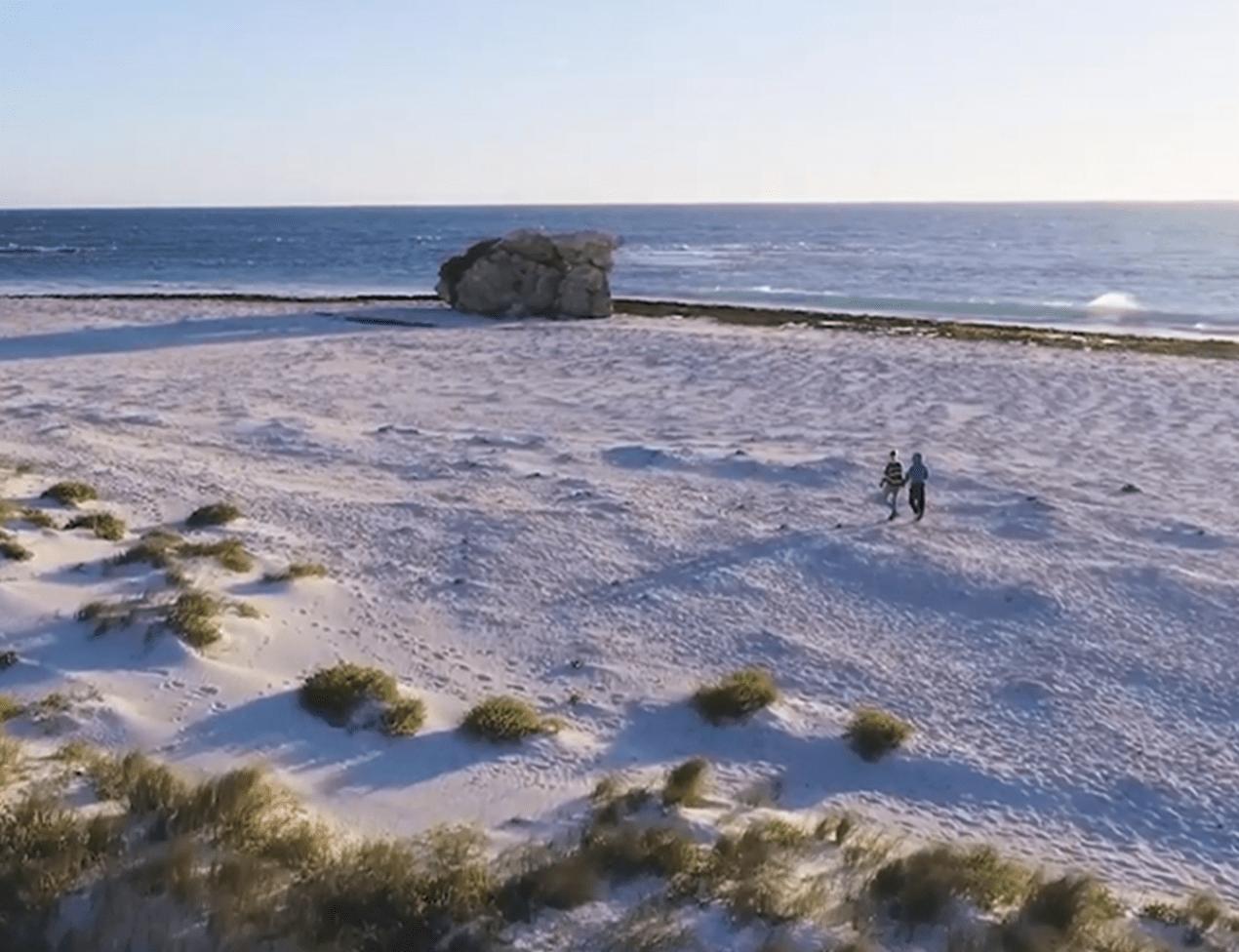 Client Success Story - Atlantis Beach integrates data-driven Sales & Marketing
