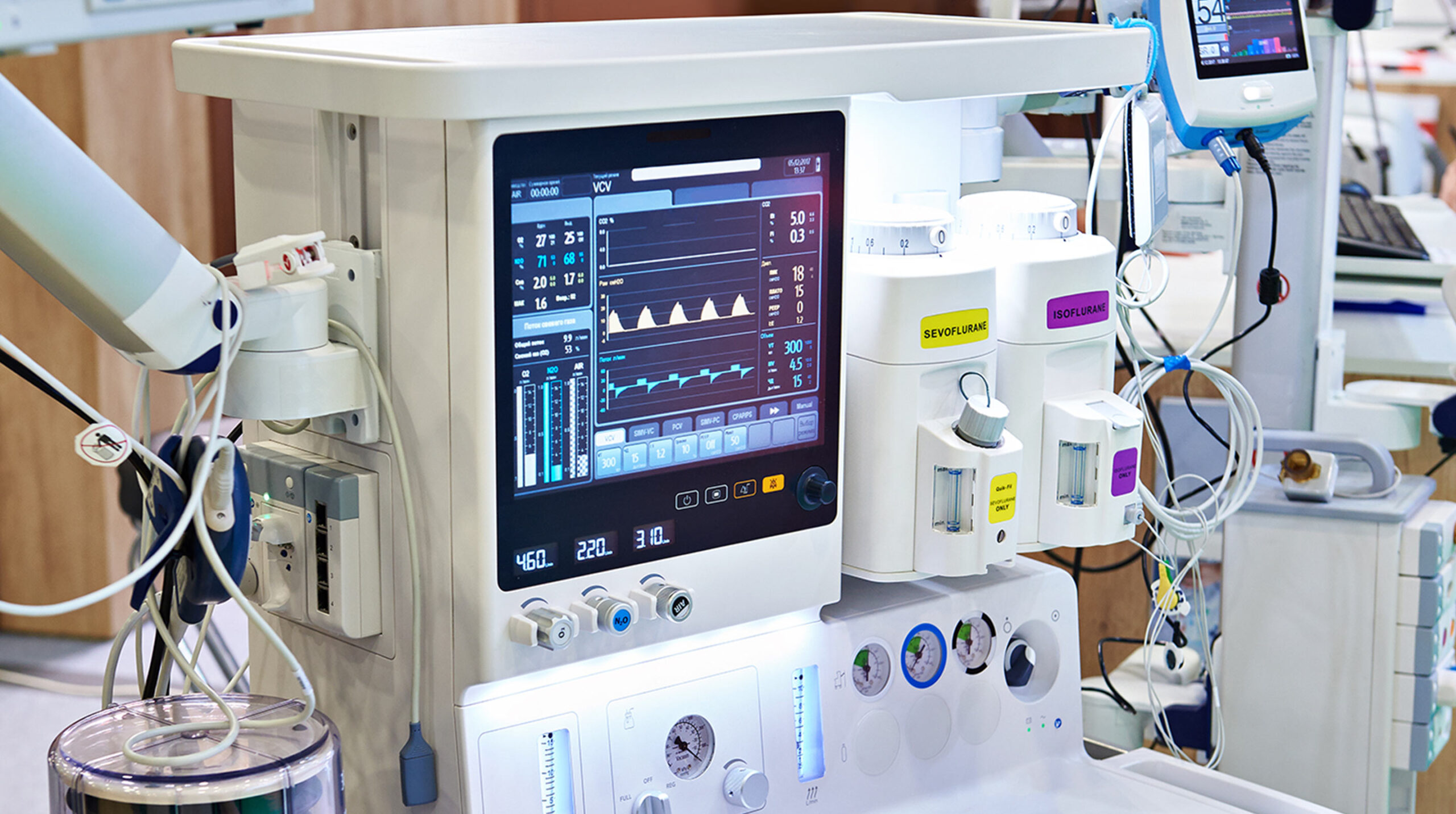 Accelerating Innovation In Medical Device Product Development