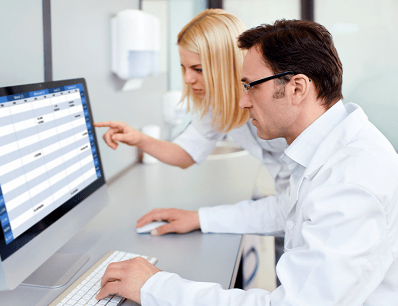 Enhanced Health Cloud Implementation for top healthcare provider| Persistent Systems