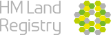 Persistent Systems Client - HM Land Registry