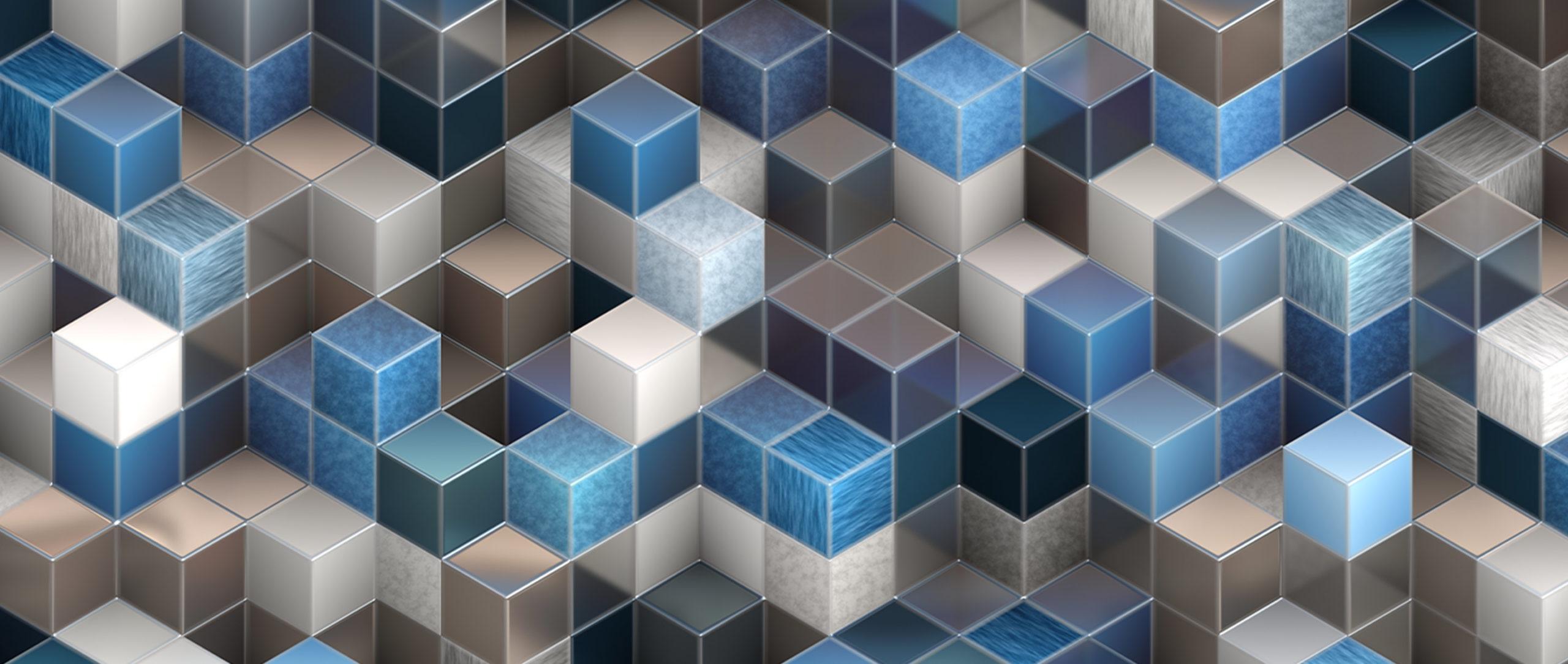 Enterprise Data Strategy Services