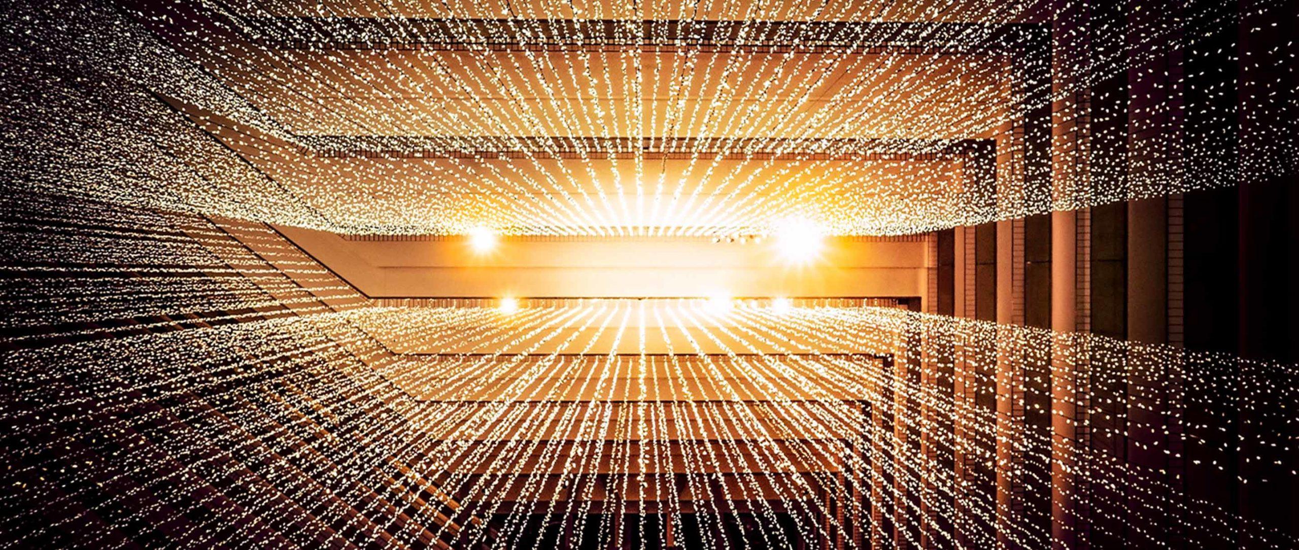 Data Stack Modernization Services