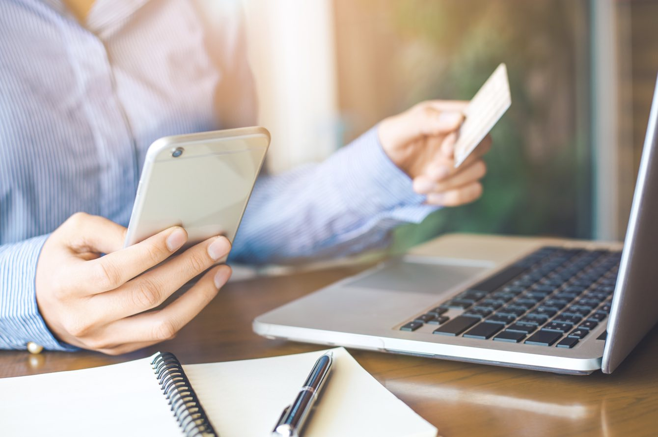 Report on Digital Banking CX Trends in a Post-Covid-19 World