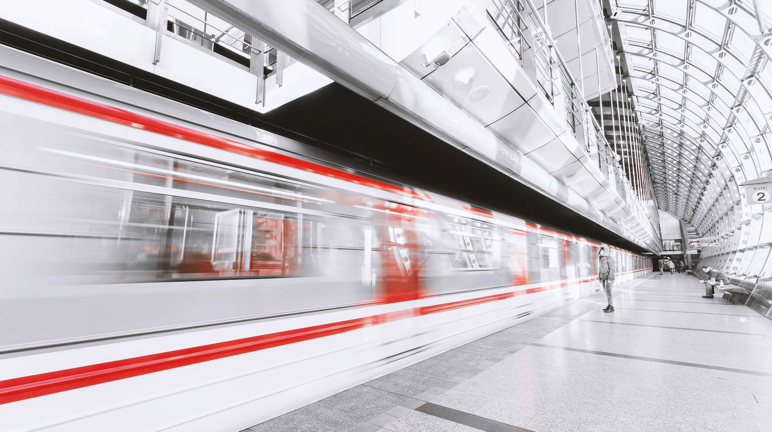 The Fast Track to Optimized Operations With IAM-as-a-Service