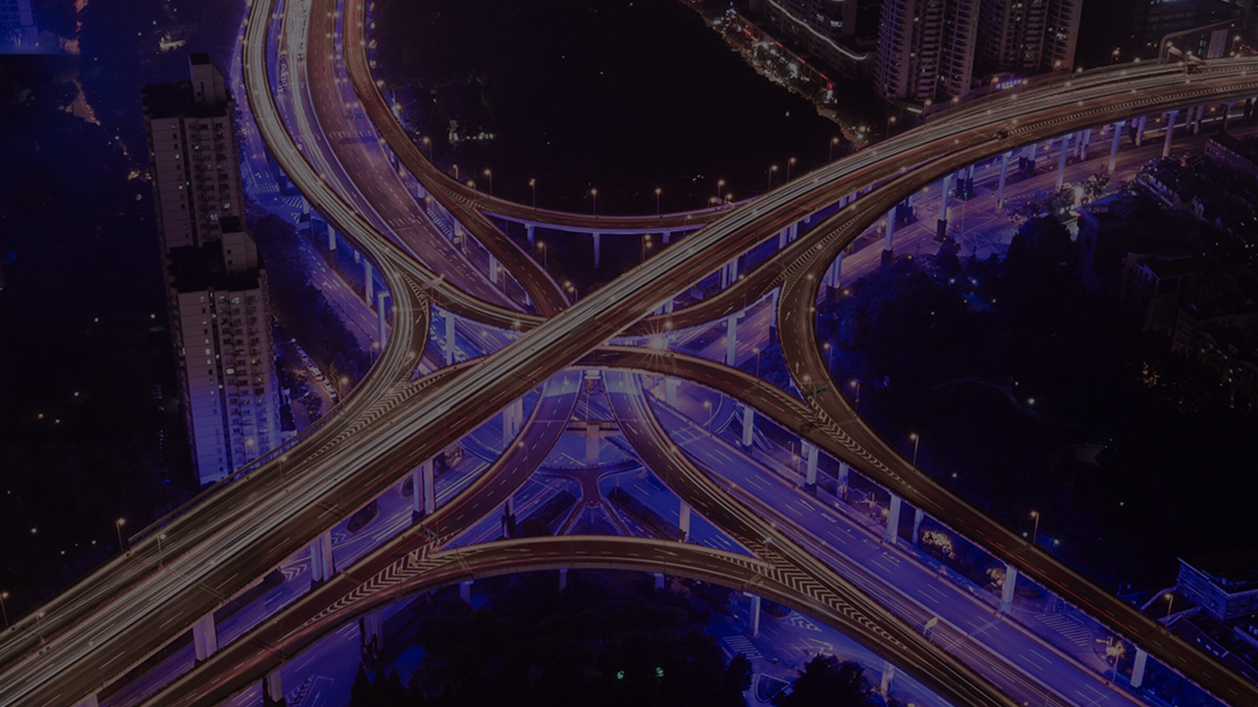 The Importance of Integration: Building a Bridge to a Smart, Connected Future| Persistent Systems Events