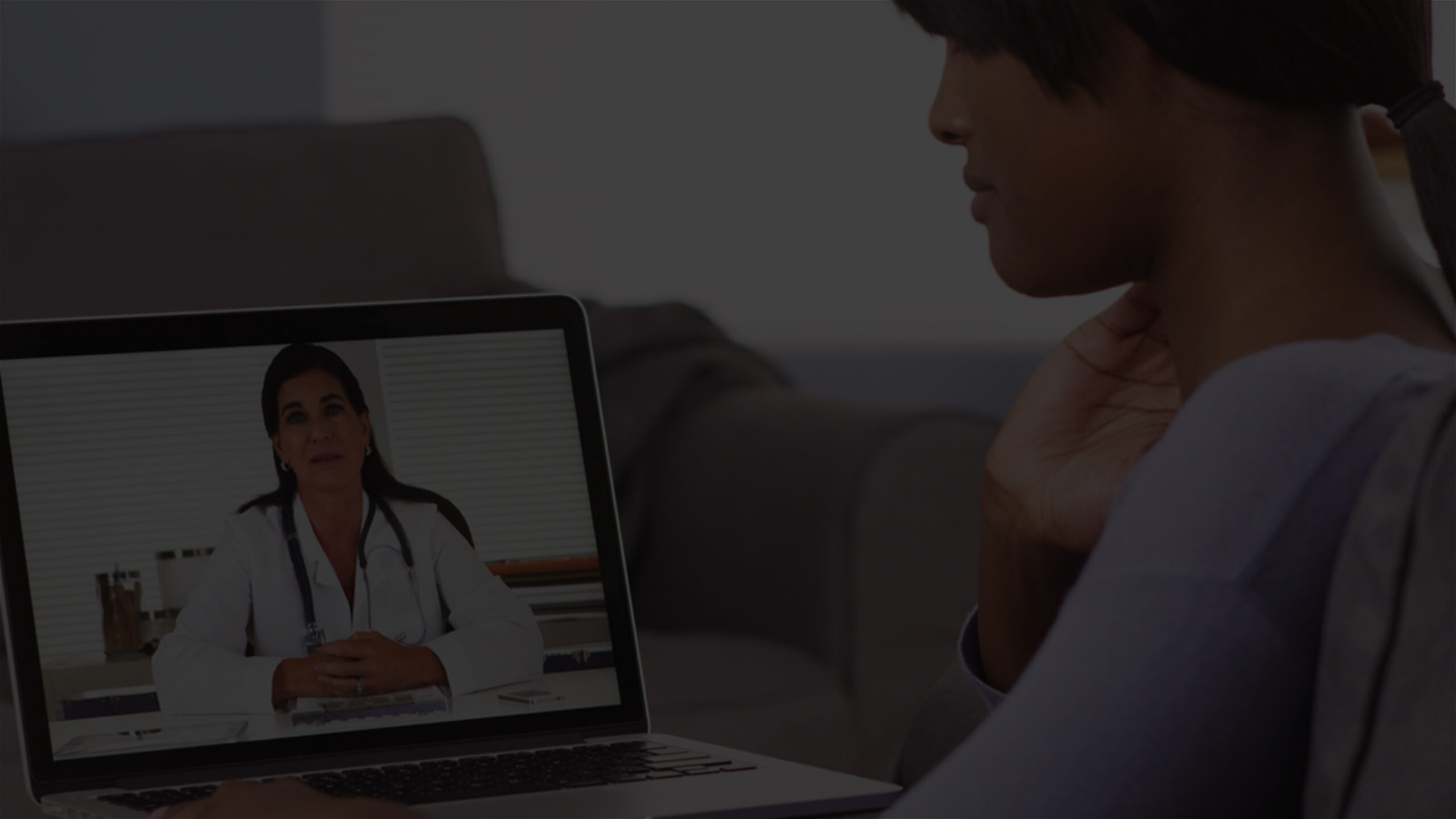Embracing Telehealth & Virtual Care Delivery post COVID-19