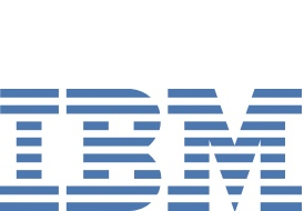 events-IBM