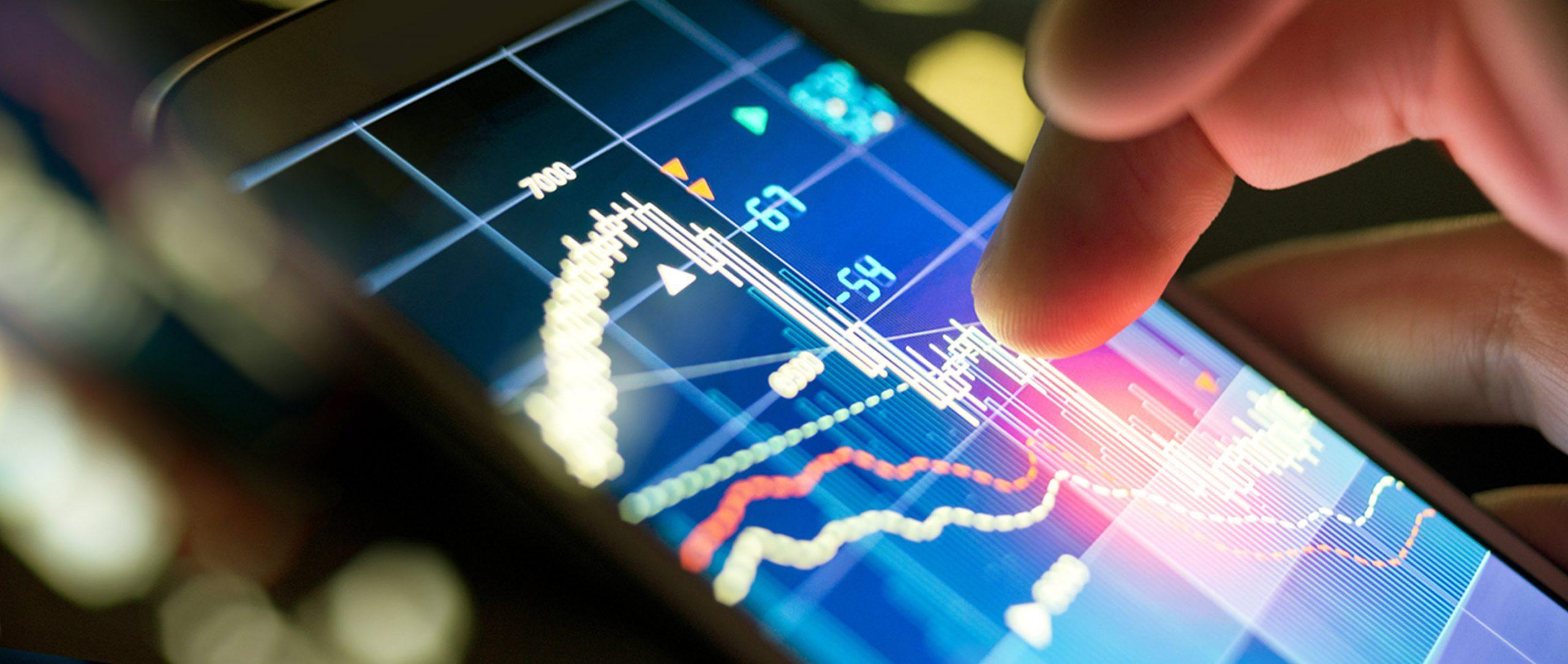 AWS Data Analytics Competency