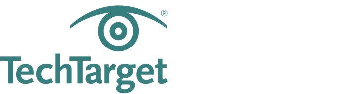 newsroom-Tech-Target-Logo