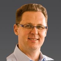 Peter Renton, Co-founder and Chairman, Lendit Fintech