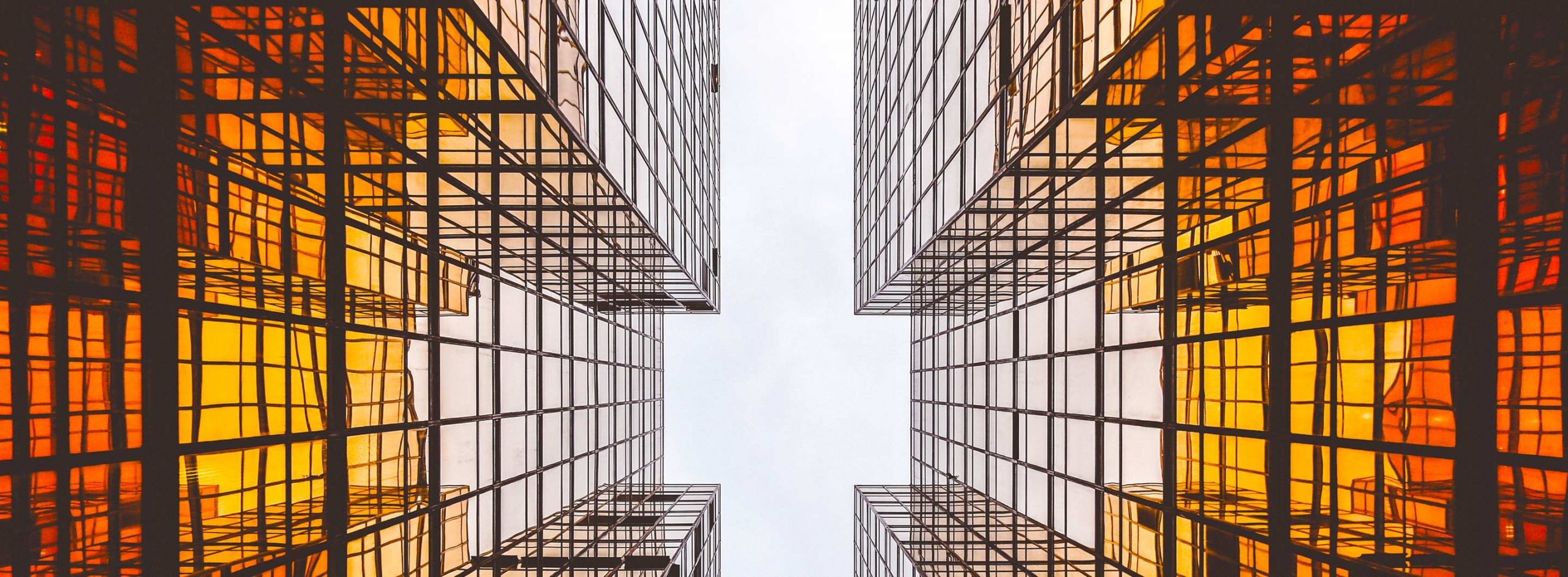 Closing-the Industry 4.0 Gap