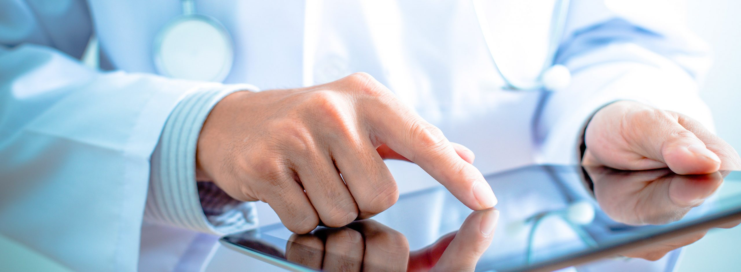 Digital Twins in Healthcare: Enabling mass personalization of care delivery