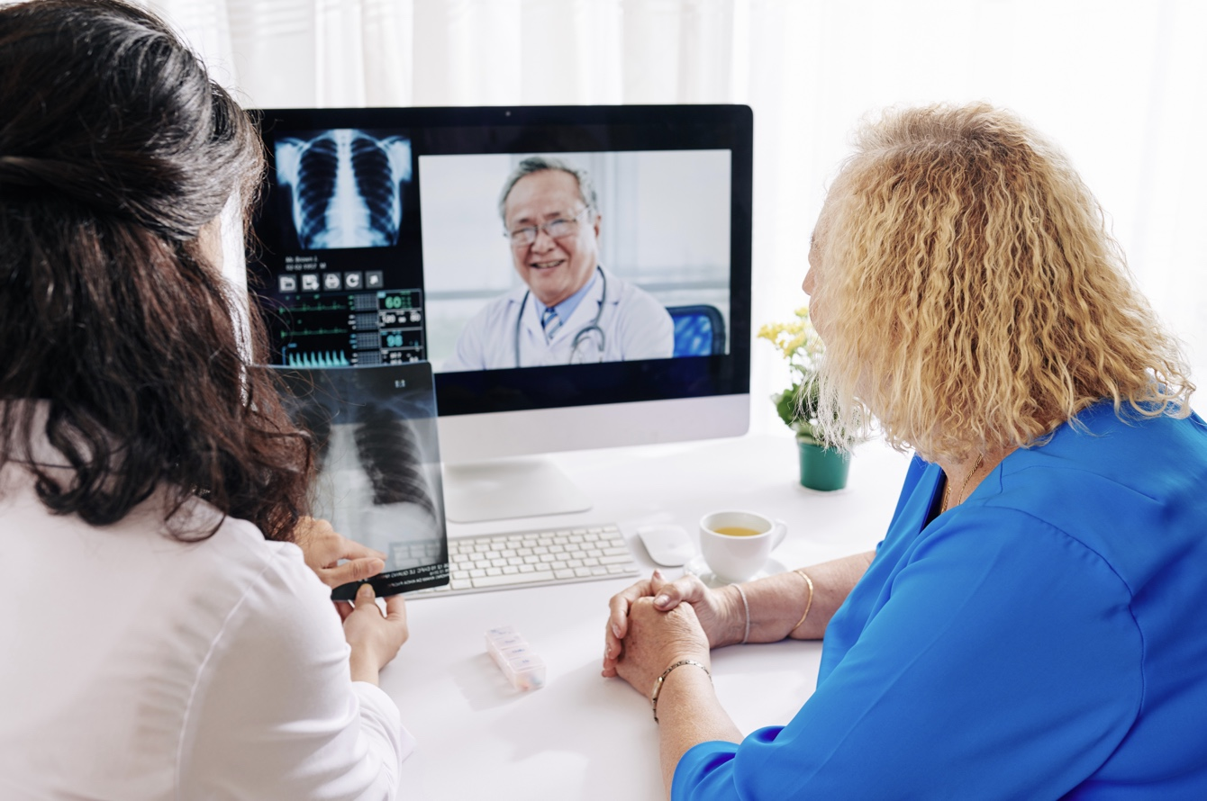 CCW reports- Patient Experience Trends