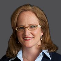 Penny Crosman