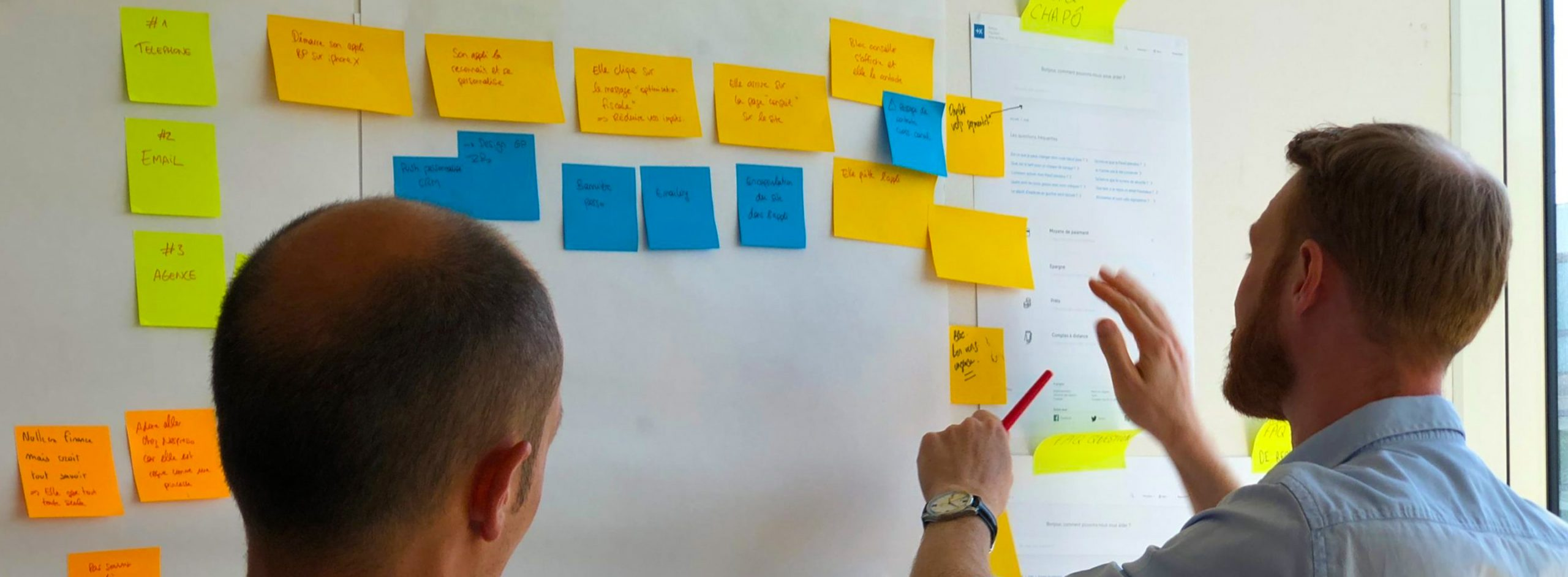 Agile Day 2019: A celebration and appreciation of Agile capabilities at Persistent