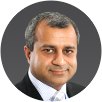 sandeep kalra | Persistent Systems Events