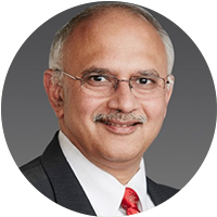 Dr anand profile