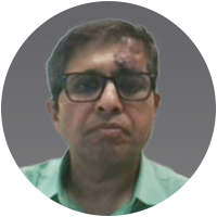 Mukesh Sharma | Persistent Systems Events