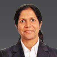 Nitha Puthran