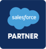 Salesforce Partner | Persistent Systems Events