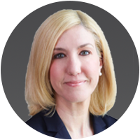 Sara K. Silacci | Persistent Systems Events