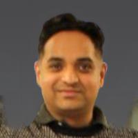 Anshu Bansal