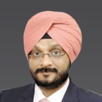 Inderjeet-Singh