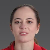 Mary-Karavengleman