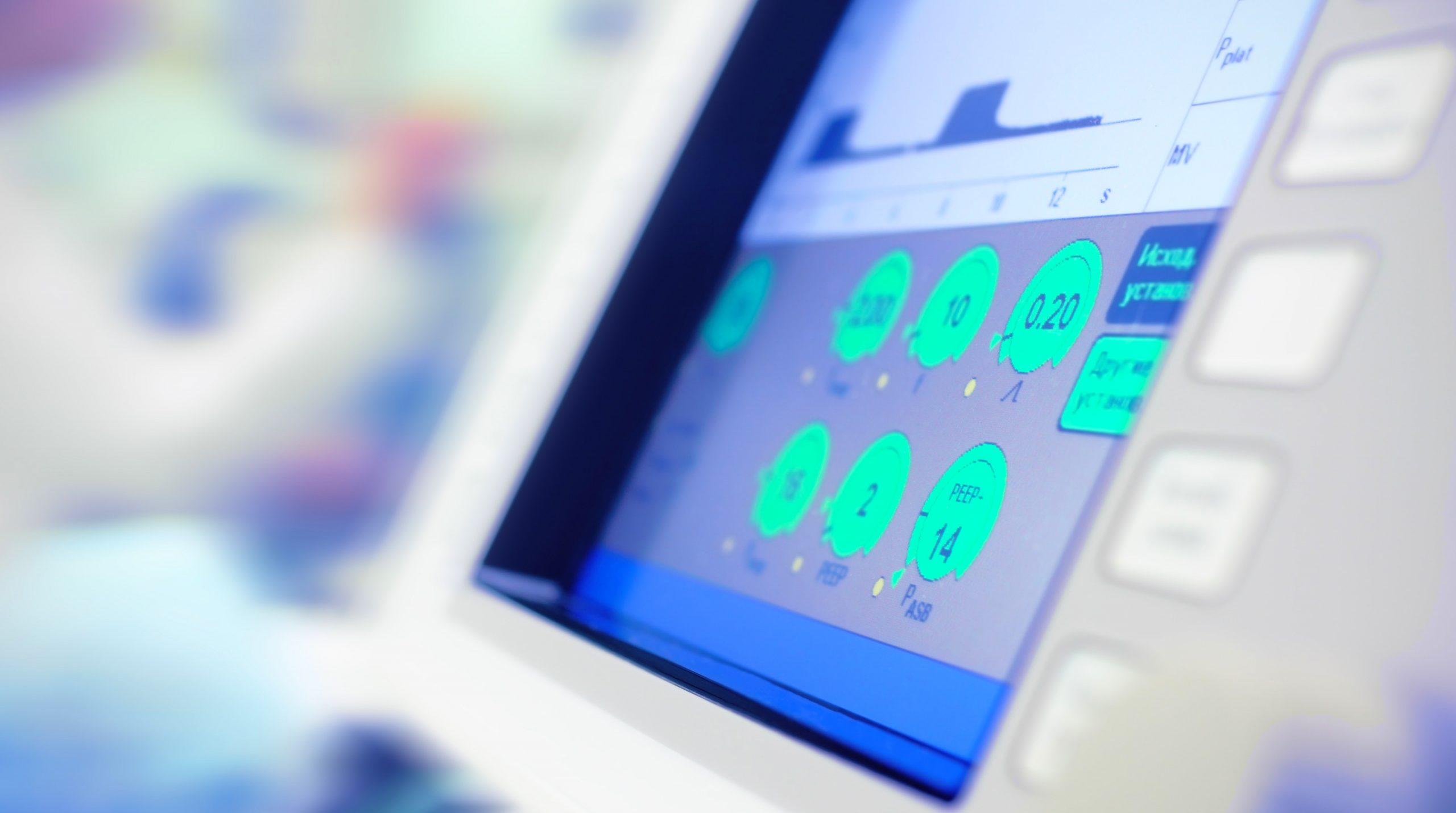 Compliance, Cost, Complexity, Collaboration: Minding your Cs in Medical Devices Development