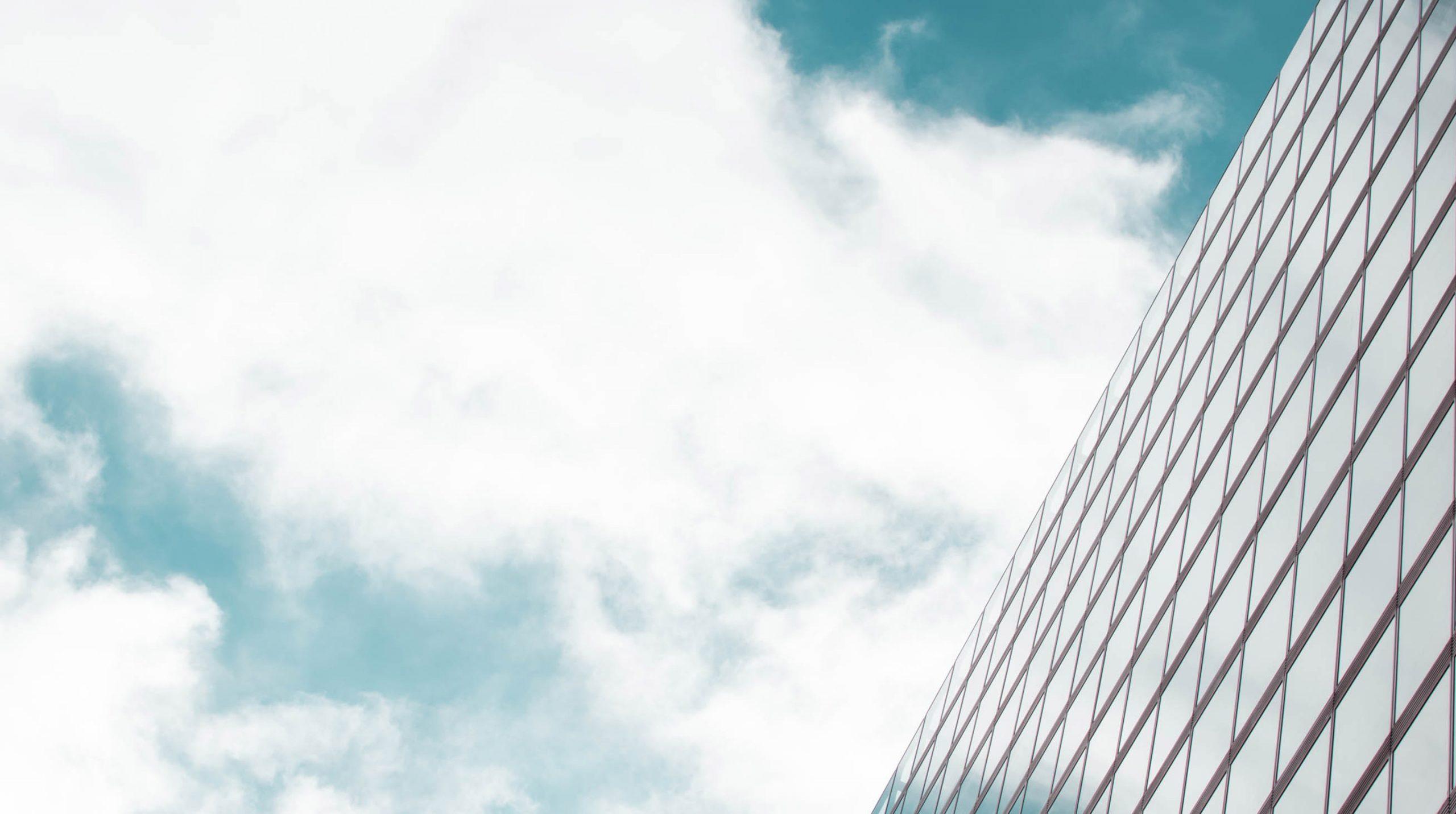 Bridging the Value Chasm - Unlocking Cloud Capabilities and Adoption