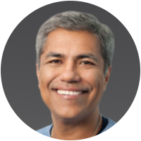 Chet Kapoor, Chairman and CEO, DataStax