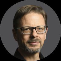 Mike Piech