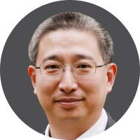 Oliver Chang