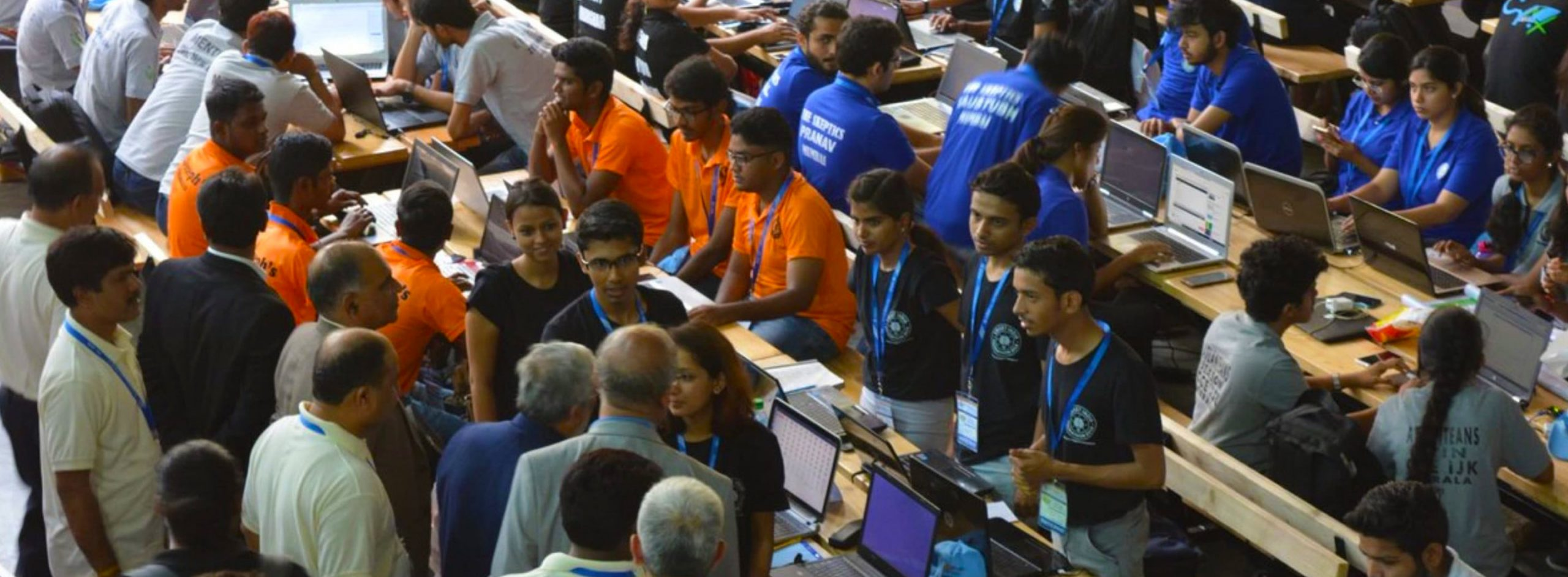 blog-banner-Smart-India-Hackathon-2018
