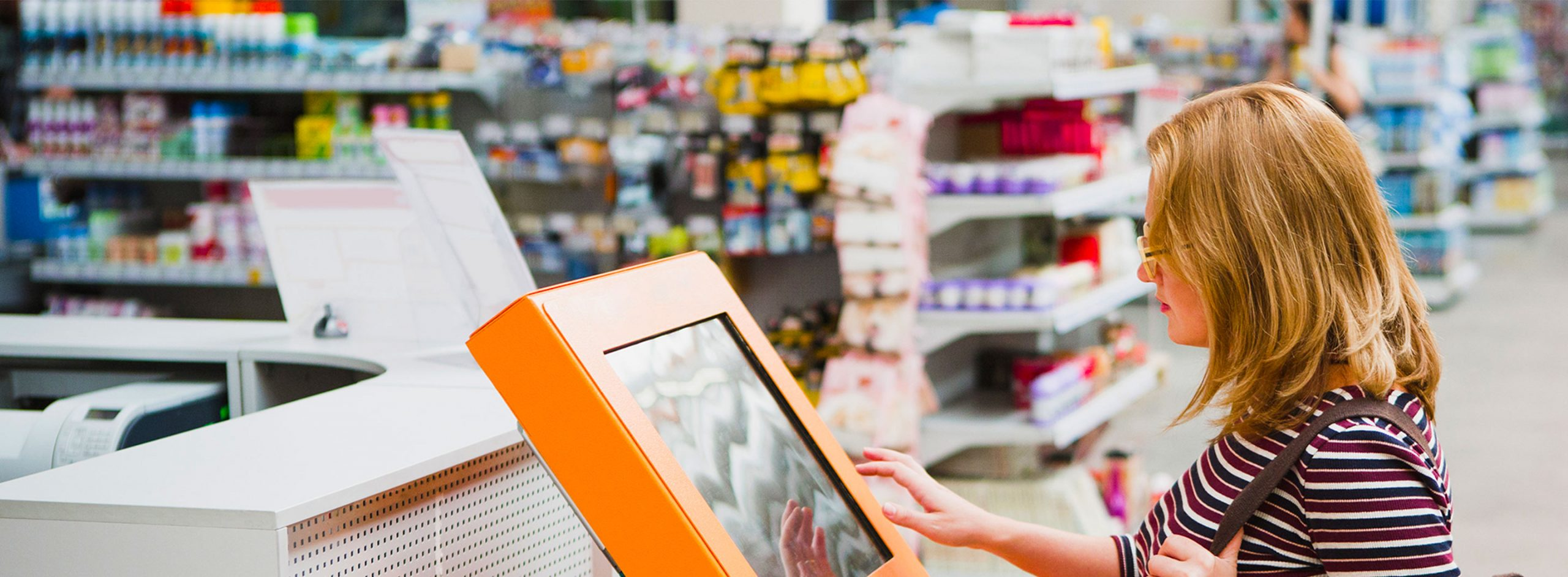 Urgency to Automate for More Effective Customer Engagement