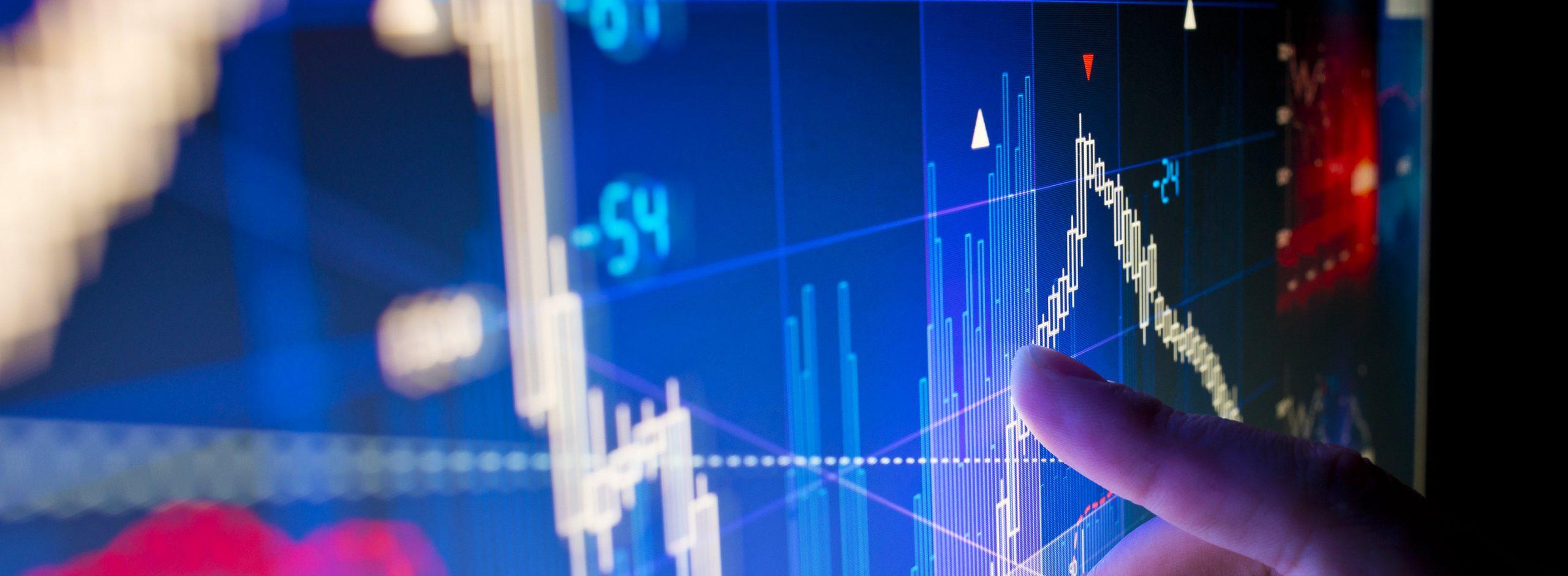 Digital Data to SMART Analytics