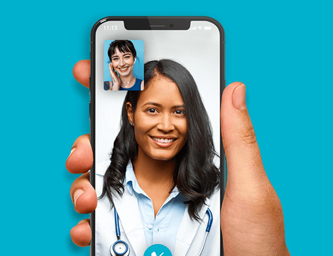 Healthcare & Life Sciences