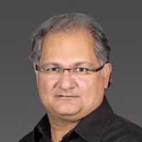 Bipin Sahni