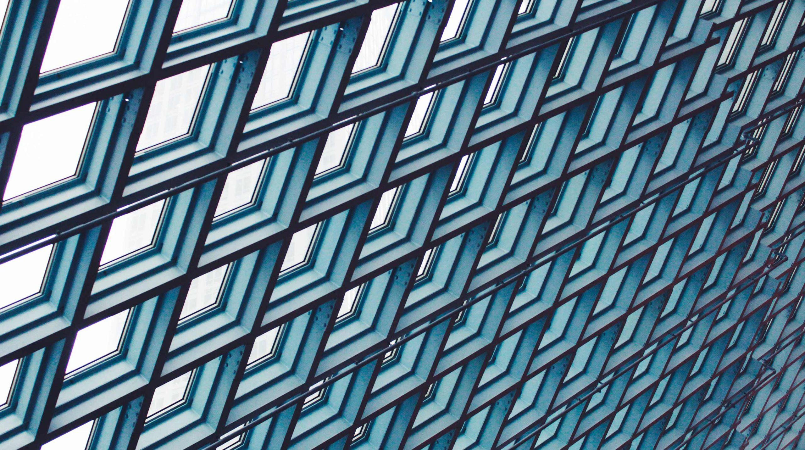 AWS Service Delivery- Amazon EC2 for Microsoft Windows