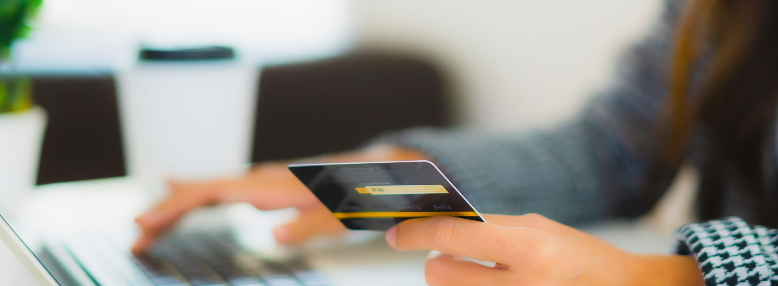 Why Banks and Credit Unions should look beyond existing core banking platforms