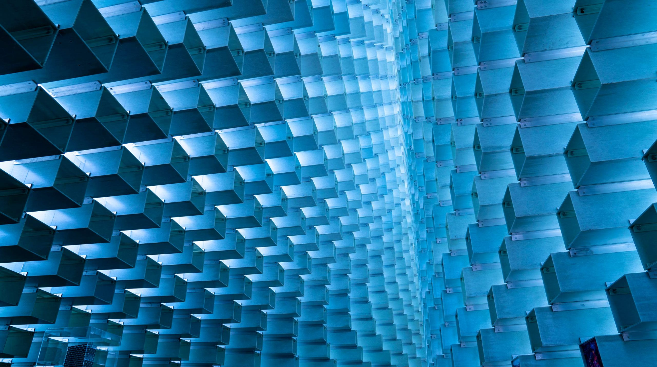 Executive Roundtable: IBM Product Master