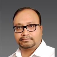Abhijeet Bhattacharjee