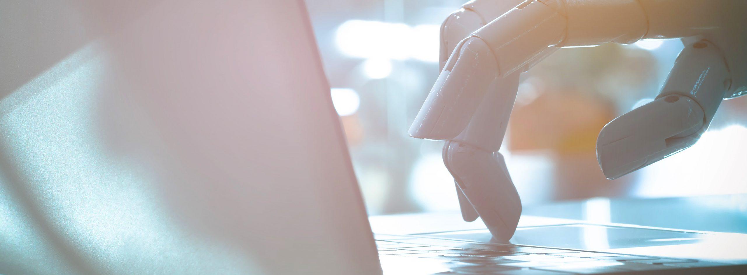 Enhance customer engagement using Salesforce's Einstein Bot