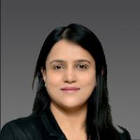 Rashmi Kumat