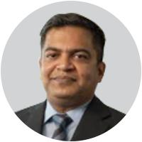 Abhishesk Sharma