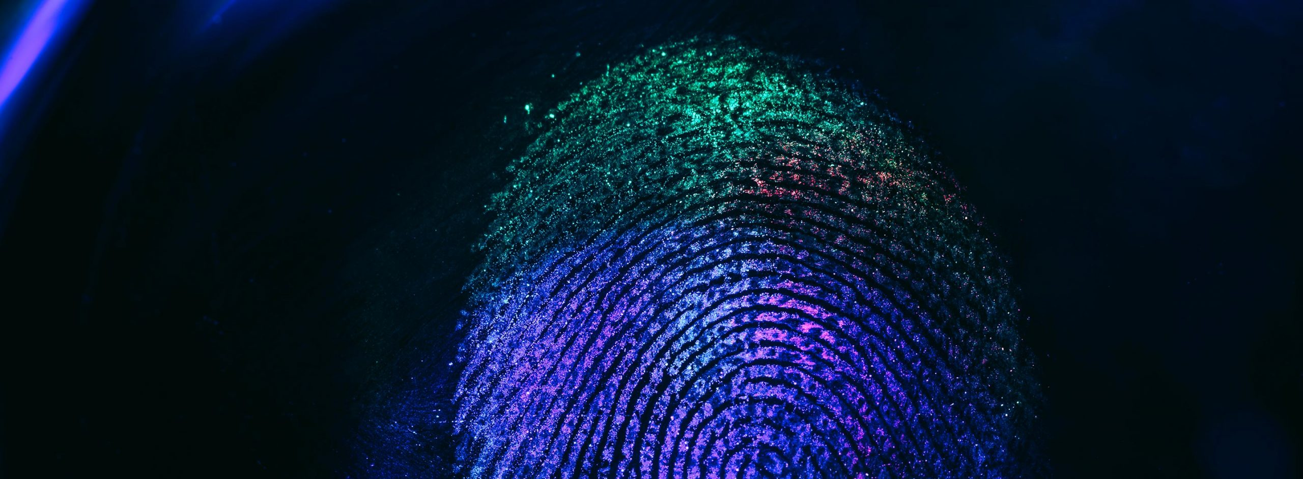 Five Reasons to Modernize Your Identity and Access Management Stack
