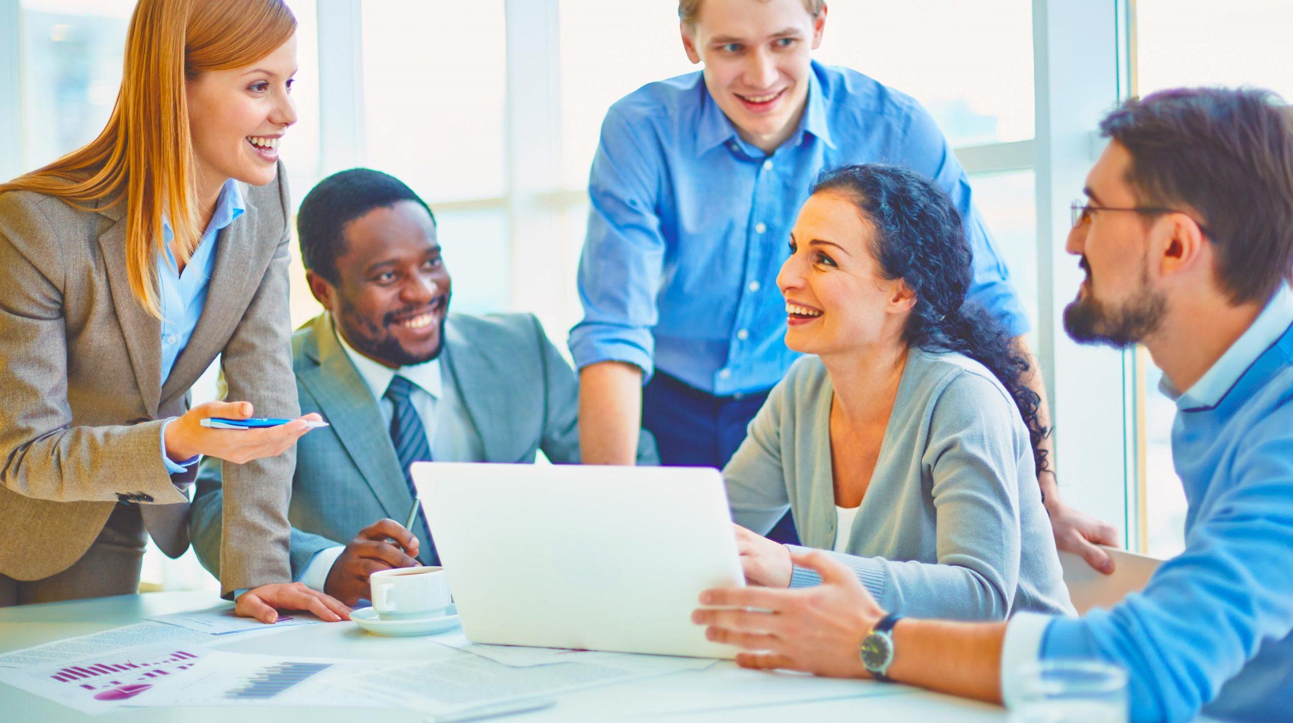 Banner CS Salesforce sales cloud revmaps