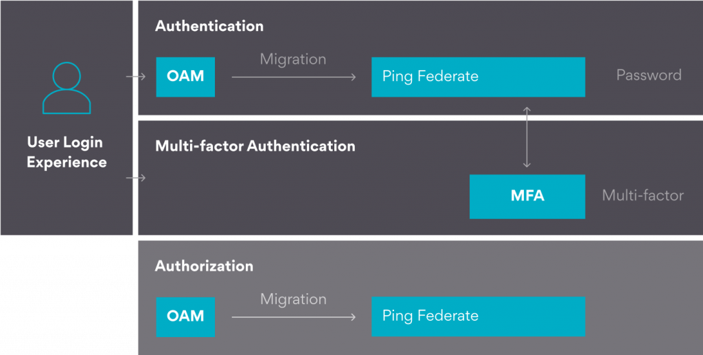 blog infographic for oam