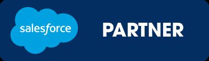 Salesforce partner 1