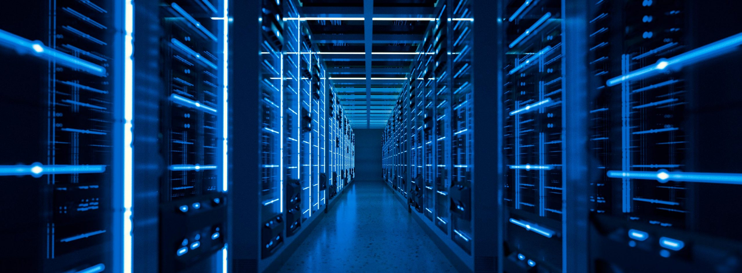 whitepaper banner image for data stack modernization in the cloud